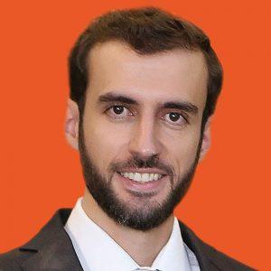 Miguel Antunes